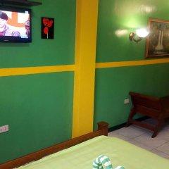 Отель JORIVIM Apartelle Филиппины, Пасай - отзывы, цены и фото номеров - забронировать отель JORIVIM Apartelle онлайн интерьер отеля фото 3