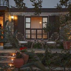 Отель Güllü Konaklari фото 13