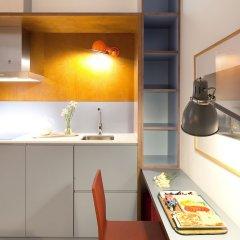 Отель Neri – Relais & Chateaux Испания, Барселона - отзывы, цены и фото номеров - забронировать отель Neri – Relais & Chateaux онлайн в номере фото 2