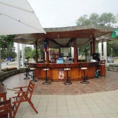 Отель Chaika Hotel Болгария, Св. Константин и Елена - отзывы, цены и фото номеров - забронировать отель Chaika Hotel онлайн бассейн фото 2