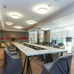 Отель Reding Испания, Барселона - 4 отзыва об отеле, цены и фото номеров - забронировать отель Reding онлайн помещение для мероприятий фото 2