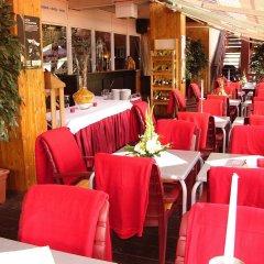 Отель Free Zone-Hostel Praha Чехия, Прага - отзывы, цены и фото номеров - забронировать отель Free Zone-Hostel Praha онлайн питание фото 2