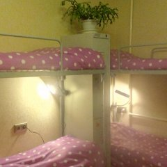 Гостиница Жилое помещение Будьте как дома в Москве отзывы, цены и фото номеров - забронировать гостиницу Жилое помещение Будьте как дома онлайн Москва ванная