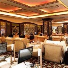 Royal Mediterranean Hotel фото 19
