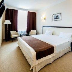 Гостиница Корона отель-апартаменты Украина, Одесса - 1 отзыв об отеле, цены и фото номеров - забронировать гостиницу Корона отель-апартаменты онлайн сейф в номере