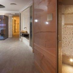 Отель Chateau Monty Spa Resort Чехия, Марианске-Лазне - отзывы, цены и фото номеров - забронировать отель Chateau Monty Spa Resort онлайн фото 5