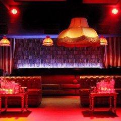 Marina Byblos Hotel развлечения