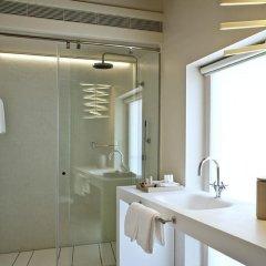 Mercer Hotel Barcelona ванная фото 2
