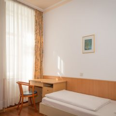 Hotel Marc Aurel фото 6