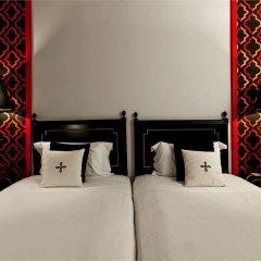 Hotel Infante Sagres удобства в номере фото 2