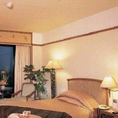 The Royal City Hotel комната для гостей фото 3