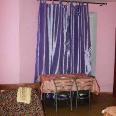 Hostel Visit детские мероприятия фото 2