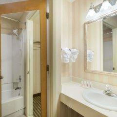 Отель Ramada by Wyndham Columbus Polaris США, Колумбус - отзывы, цены и фото номеров - забронировать отель Ramada by Wyndham Columbus Polaris онлайн фото 5