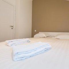 Отель Compagnie des Sablons Apartments Бельгия, Брюссель - отзывы, цены и фото номеров - забронировать отель Compagnie des Sablons Apartments онлайн фото 4