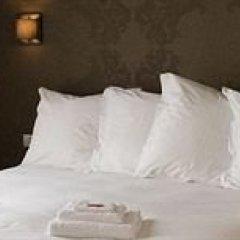 Отель Arthur Bed And Breakfast Бельгия, Дентергем - отзывы, цены и фото номеров - забронировать отель Arthur Bed And Breakfast онлайн комната для гостей фото 2