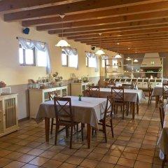 Отель Agriturismo Borgo Tecla Италия, Роза - отзывы, цены и фото номеров - забронировать отель Agriturismo Borgo Tecla онлайн питание