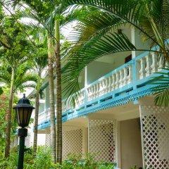 Отель Legends Beach Resort Ямайка, Негрил - отзывы, цены и фото номеров - забронировать отель Legends Beach Resort онлайн