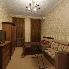 Гостиница Pokrovsky Украина, Киев - отзывы, цены и фото номеров - забронировать гостиницу Pokrovsky онлайн комната для гостей фото 12