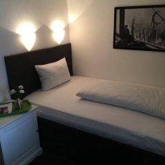 Отель Atrium Rheinhotel комната для гостей
