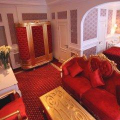 Royal Grand Hotel Киев спа фото 2