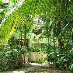 Отель Goblin Hill Villas at San San Ямайка, Порт Антонио - отзывы, цены и фото номеров - забронировать отель Goblin Hill Villas at San San онлайн фото 3