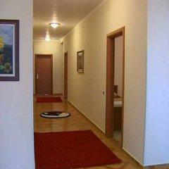 Отель Keshtjella Margarita интерьер отеля