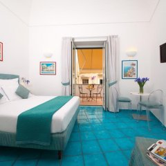 Отель Residenza Pansa B&B комната для гостей фото 4