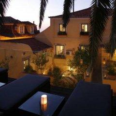 Отель Palacio Ramalhete фото 3