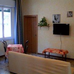 Отель Janka B & B Италия, Римини - отзывы, цены и фото номеров - забронировать отель Janka B & B онлайн удобства в номере фото 2