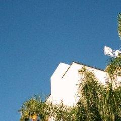 Отель Hollywood Roosevelt Hotel США, Лос-Анджелес - 1 отзыв об отеле, цены и фото номеров - забронировать отель Hollywood Roosevelt Hotel онлайн фото 4