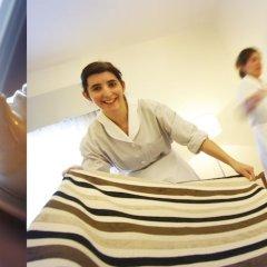 Отель Sardegna Hotel Италия, Кальяри - отзывы, цены и фото номеров - забронировать отель Sardegna Hotel онлайн фитнесс-зал фото 2