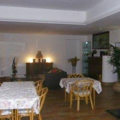 Hotel Galassi Нумана помещение для мероприятий фото 2