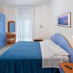 Hotel Roby комната для гостей фото 2