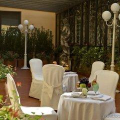Grand Hotel Majestic già Baglioni фото 2