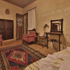 Gültekin Motel Турция, Гёреме - отзывы, цены и фото номеров - забронировать отель Gültekin Motel онлайн комната для гостей фото 5