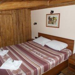 Panorama Family Hotel Ардино фото 16