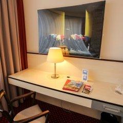Отель Come Inn Berlin Kurfürstendamm Opera Германия, Берлин - 13 отзывов об отеле, цены и фото номеров - забронировать отель Come Inn Berlin Kurfürstendamm Opera онлайн фото 2