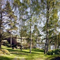 Отель Rantapuisto Финляндия, Хельсинки - - забронировать отель Rantapuisto, цены и фото номеров фото 6