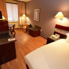Bedford Hotel & Congress Centre комната для гостей фото 2