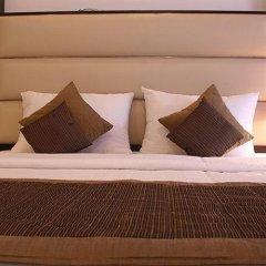 Отель Livasa Inn фото 4