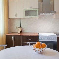 Апартаменты SutkiMinsk Apartment Минск в номере