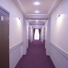 Отель River Star Сочи интерьер отеля