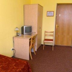 Vilmaja Hotel удобства в номере фото 2