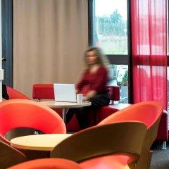Отель ibis Luxembourg Aéroport фото 5
