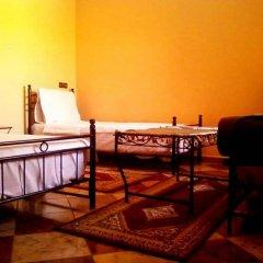 Отель Residence Rosas Марокко, Уарзазат - отзывы, цены и фото номеров - забронировать отель Residence Rosas онлайн детские мероприятия