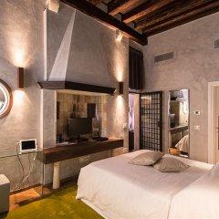Отель Corte di Gabriela Италия, Венеция - отзывы, цены и фото номеров - забронировать отель Corte di Gabriela онлайн спа
