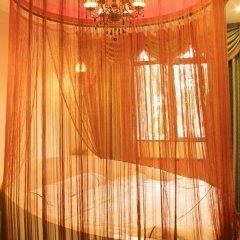 Отель 3 Xia Da Ren Hostel Китай, Сямынь - отзывы, цены и фото номеров - забронировать отель 3 Xia Da Ren Hostel онлайн удобства в номере