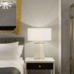 Отель LeVeque, Autograph Collection США, Колумбус - отзывы, цены и фото номеров - забронировать отель LeVeque, Autograph Collection онлайн в номере