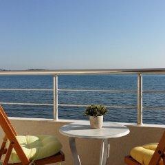 Urla Yelken Hotel Турция, Урла - отзывы, цены и фото номеров - забронировать отель Urla Yelken Hotel - Adults Only онлайн фото 12