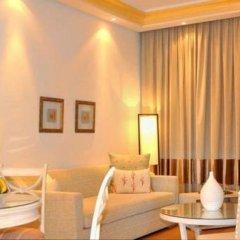 Отель Marhaba Club Сусс фото 12